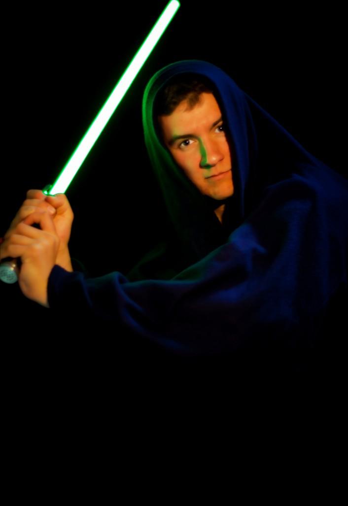 Jedi Magento Developer